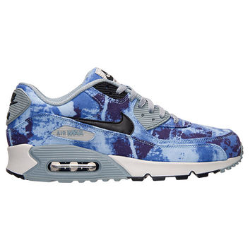 Men s Nike Air Max 90 SD Running Shoes from Finish Line  2ad66801f996