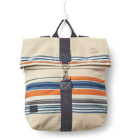 TOMS Every Mother Counts Backpack