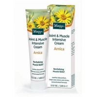 Arnica Joint & Muscle Intensive Cream by Kneipp