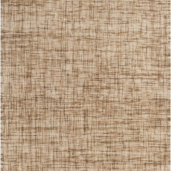 Plymouth Area Rug Neutral