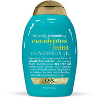 Intensely Invigorating Eucalyptus Mint Conditioner
