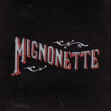 The Avett Brothers - Mignonette