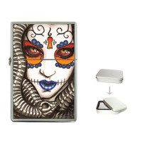 Zippo like lighter Medusa, and other lighters (multi-list)