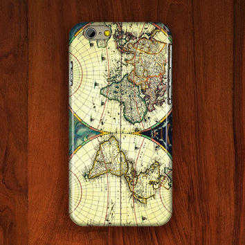 iphone 6 plus cover,art design iphone 6 case,map iphone 4s case,map design iphone 5c case,fashion iphone 5 case,popular iphone 4 case,fashion iphone 5s case,world map Sony xperia Z2 case,sony Z1 case,gift sony Z case,samsung Note 2,art design samsung Not
