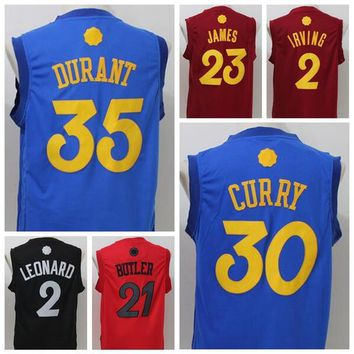 044bbb39b 35 Kevin Durant Jersey 2016 Christmas Day Basketball Jerseys 201