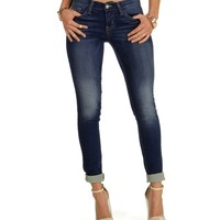 Sale-flying Monkey Lets Roll Jeans