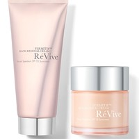 RéVive® Fermitif™ Renewal Collection (Limited Edition) | Nordstrom