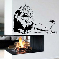Creative Decoration In House Wall Sticker. = 4798974084