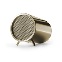 tube audio brass