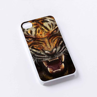 tiger iPhone 4/4S, 5/5S, 5C,6,6plus,and Samsung s3,s4,s5,s6