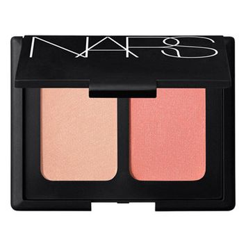 NARS 'Hot Sand/Orgasm' Blush & Bronzer Duo (Limited Edition) (Nordstrom Exclusive) | Nordstrom
