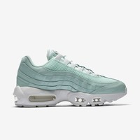 Nike Air Max 95 Premium Women's Shoe. Nike.com