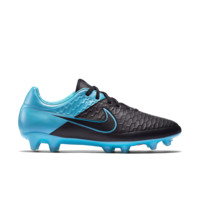 Nike Magista Orden Leather Men's Firm-Ground Soccer Cleat