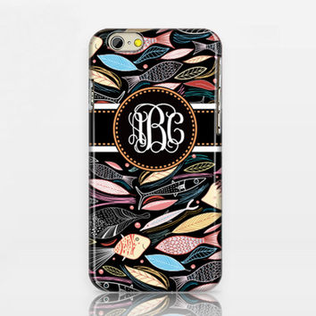monogram iphone 6 case,fish iphone 6 plus case,unique iphone 5c case,personalized iphone 4 case,4s case,artistic iphone 5s case,5 case,Sony xperia Z1 case,sony Z case,idea sony Z2 case,beautiful sony Z3 case,fish samsung Galaxy s4 case,fish galaxy s3 cas