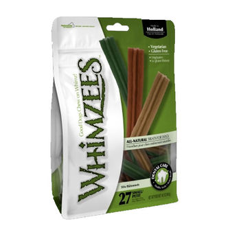 Whimzees - Stix