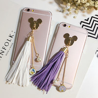 Phone Case for Iphone 6 and Iphone 6S = 5991423041