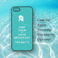 Audrey Hepburn for iphone 5 case, iphone 4 case, ipod 4 case, ipod 5 case, Samsung galaxy S3, Samsung galaxy S4, note 2, blackberry q10, z10