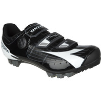 Diadora X-Vortex Comp Mountain Bike Shoes
