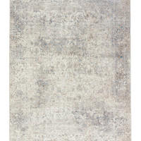 Terracotta Turkish Rug by Jaipur Living Rugs at Gilt