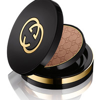 Gucci Golden Glow Bronzer, 13g - Gucci Makeup