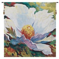 A Time To Dream Tapestry Wall Art Hanging