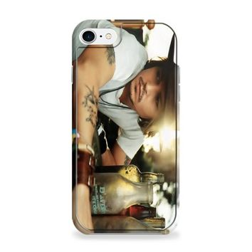 Johnny Depp (sunshine new) iPhone 6 | iPhone 6S Case
