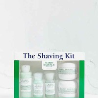 Mario Badescu Shaving Kit