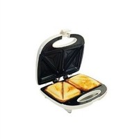 College Sandwich Maker