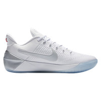 Nike Kobe A.D. - Men's at Foot Locker