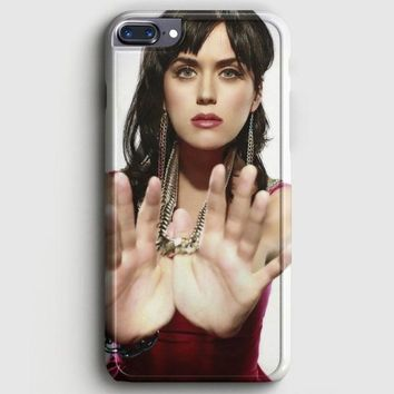 Katy Perry Prism iPhone 7 Plus Case