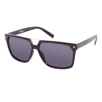 Jeepers Peepers Randy Aviator Sunglasses