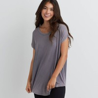 Don't Ask Why Dolman T-Shirt