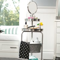 Mini Dot Get-Ready Stand