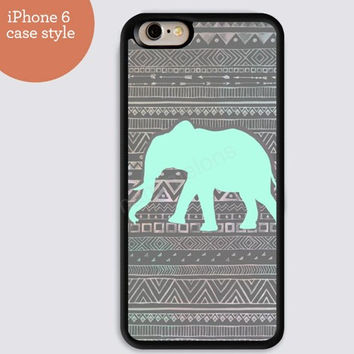 iphone 6 cover,elephant lighting blue iphone 6 plus,Feather IPhone 4,4s case,color IPhone 5s,vivid IPhone 5c,IPhone 5 case Waterproof 518