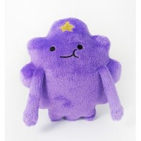 Adventure Time Adventure Time Fan Favorite Plush - Lumpy Princess