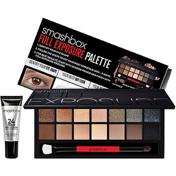 Smashbox Full Exposure Palette | Ulta Beauty