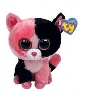"Dazzle Ty Beanie Boo 6 "" Exclusive"
