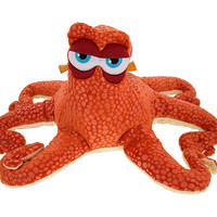 Disney Parks Finding Dory Hank Medium Plush New With Tags