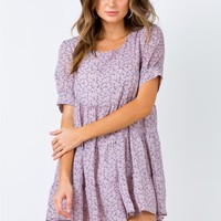 Alison Mini Dress | Princess Polly