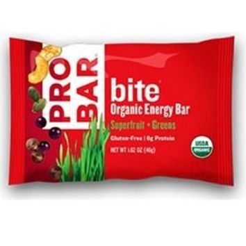 Probar Superfruit + Greens (12X1.62 OZ)