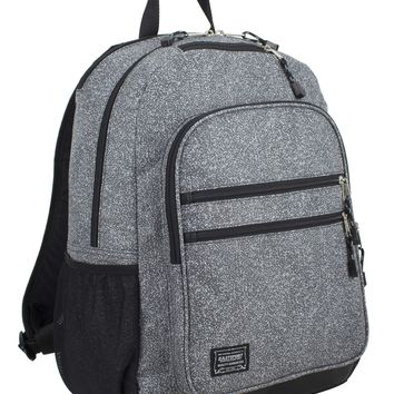 Eastsport New Future Tech Backpack with Padded Electronic Storage Pocket