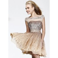 Sexy Cocktail Dresses - Find your perfect cocktail dress at RissyRoos.com | Rissy Roos
