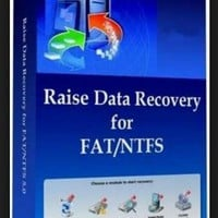 Raise Data Recovery 5.18.3 Crack and Serial Key Download