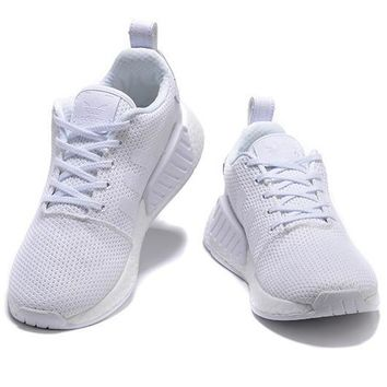 Trendsetter Adidas NMD Women Casual Running Sport Sneakers Shoes