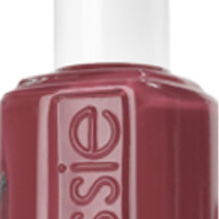 Essie In Stitches 0.5 oz - #727