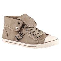 ARSI - women's sneakers shoes for sale at ALDO Shoes.