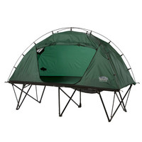 Tent Cot Compact Collapsible Tent Cot TC701