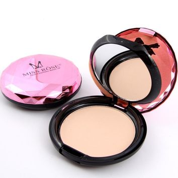 Make-up On Sale Professional Hot Deal Hot Sale Beauty Conceal Contour Foundation [11600034252]