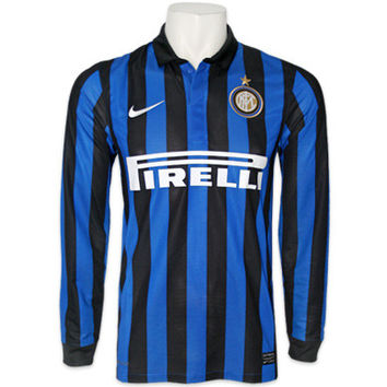finest selection d7456 31819 inter jersey 2010 on sale > OFF72% Discounts