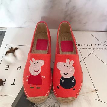 TB Tory Burch new cheap Women Leather red flat heels Boots Fashion Casual Shoes Best Quality